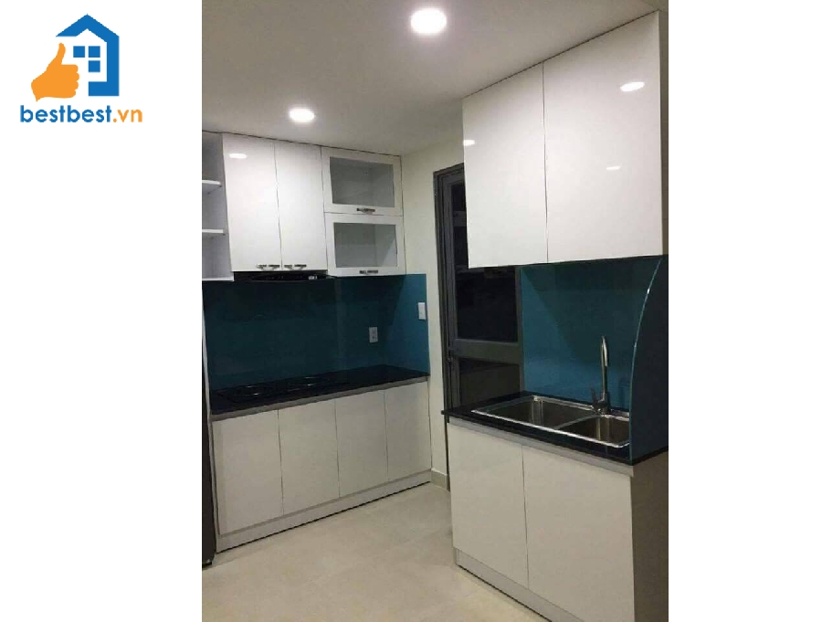 images/upload/lovely-2bdr-apartment-with-nice-decoration-at-masteri-thao-dien_1494683771.jpg