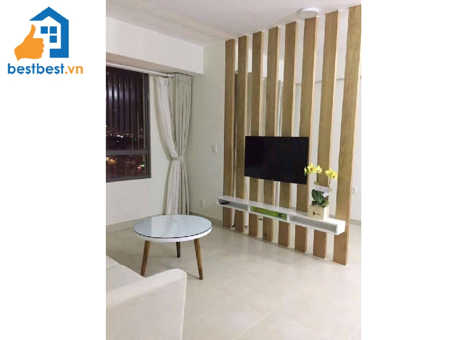 images/upload/lovely-2bdr-apartment-with-nice-decoration-at-masteri-thao-dien_1494683781.jpg