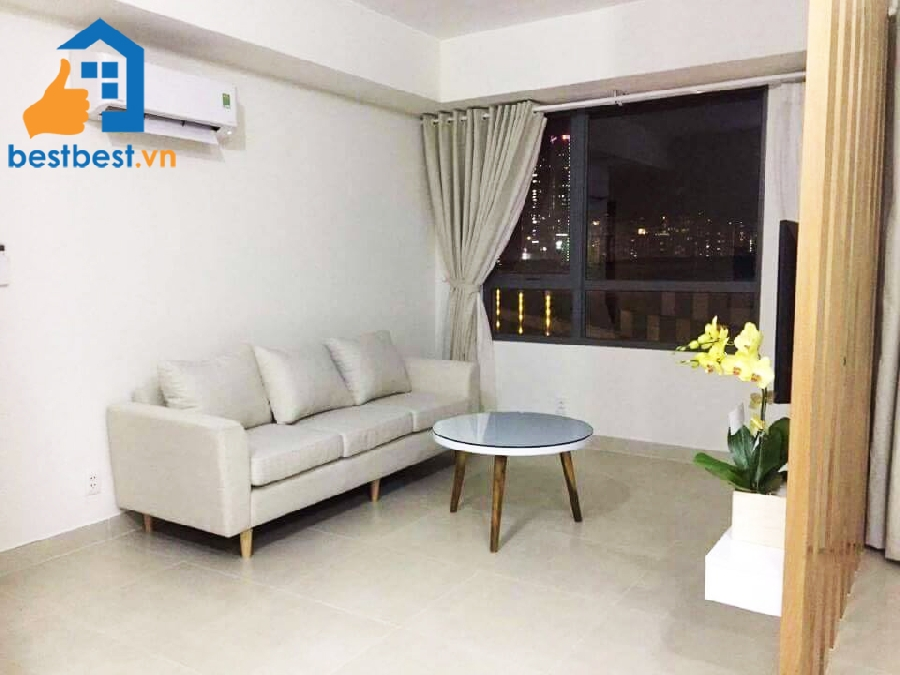 images/upload/lovely-2bdr-apartment-with-nice-decoration-at-masteri-thao-dien_1494683793.jpg