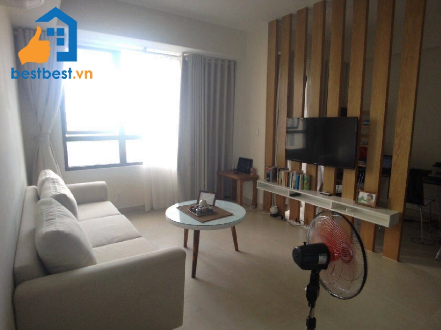 images/upload/lovely-2bdr-apartment-with-nice-decoration-at-masteri-thao-dien_1494683798.jpg