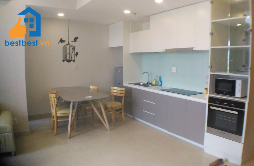 images/upload/lovely-2bdr-good-price-apartment-at-masteri-thao-dien_1493398273.jpg