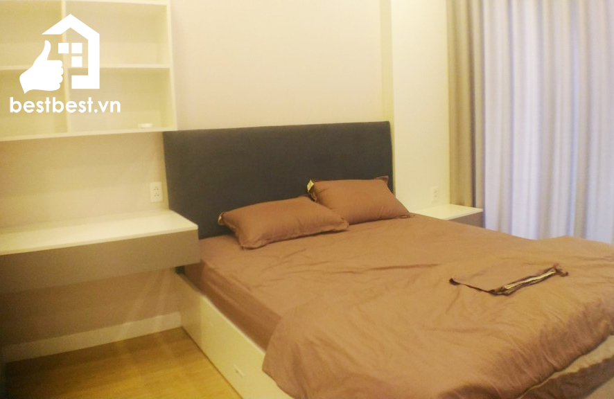 images/upload/lovely-2bdr-good-price-apartment-at-masteri-thao-dien_1493398283.jpg