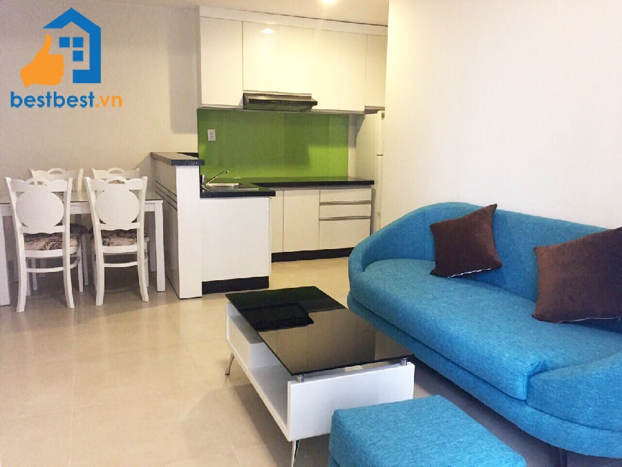 images/upload/lovely-2bdr-masteri-thao-dien-apartment-650usd-included-management-fee_1494414240.jpg