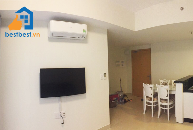 images/upload/lovely-2bdr-masteri-thao-dien-apartment-650usd-included-management-fee_1494414251.jpg