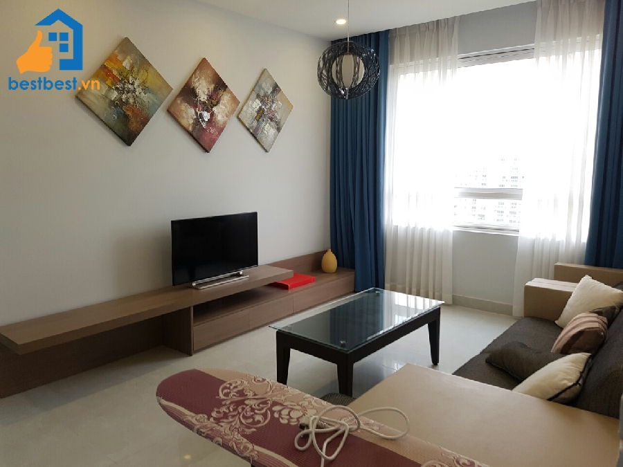 images/upload/lovely-apartment-good-price-at-tropic-garden_1492793472.jpg