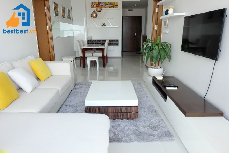 images/upload/lovely-apartment-witht-fresh-color-at-thao-dien-pearl_1492868943.jpg