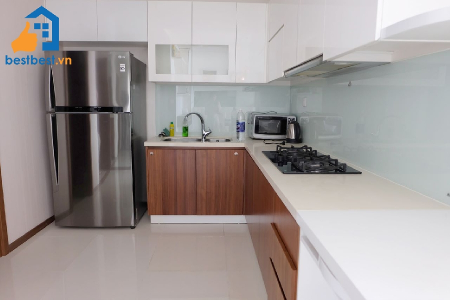 images/upload/lovely-apartment-witht-fresh-color-at-thao-dien-pearl_1492868988.jpg