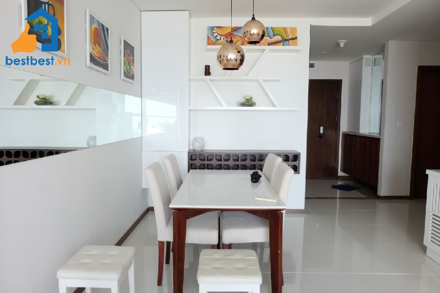 images/upload/lovely-apartment-witht-fresh-color-at-thao-dien-pearl_1492868999.jpg