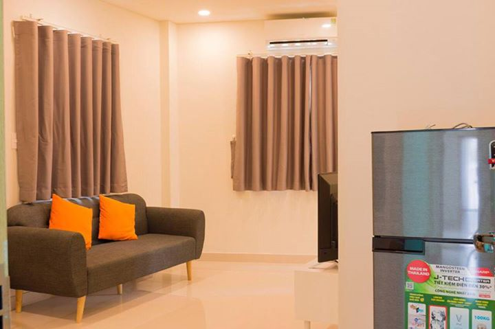 images/upload/mac-serviced-apartment-for-rent-in-binh-thanh-district_1538846002.jpg