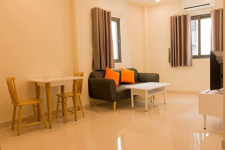 images/upload/mac-serviced-apartment-for-rent-in-binh-thanh-district_1538846006.jpg