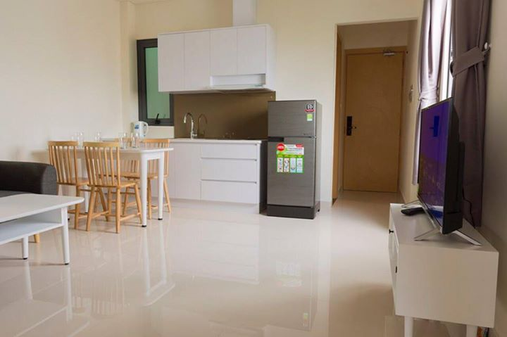 images/upload/mac-serviced-apartment-for-rent-in-binh-thanh-district_1538846013.jpg