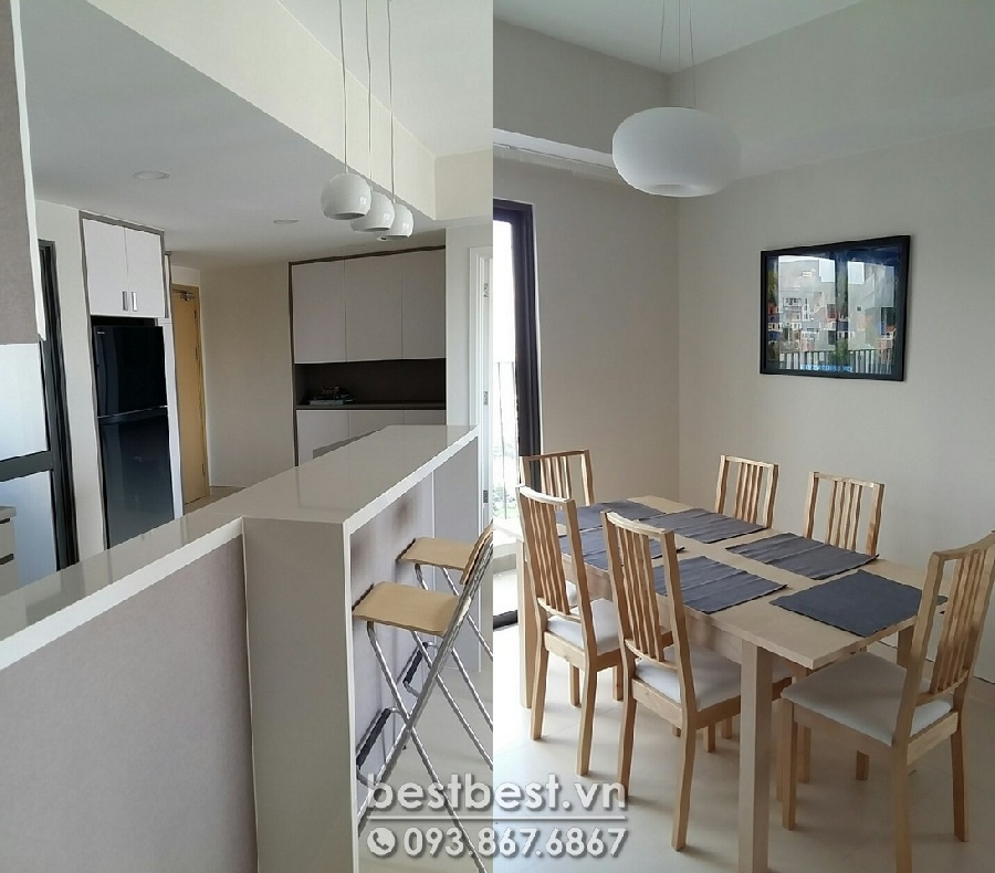 images/upload/masteri-apartment-for-rent-03-brd-on-40-floor-price-1200-usd_1509811665.jpg