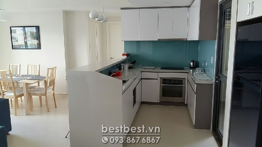 images/upload/masteri-apartment-for-rent-03-brd-on-40-floor-price-1200-usd_1509811673.jpg