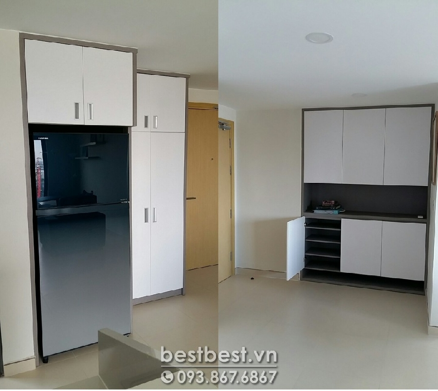 images/upload/masteri-apartment-for-rent-03-brd-on-40-floor-price-1200-usd_1509811691.jpg