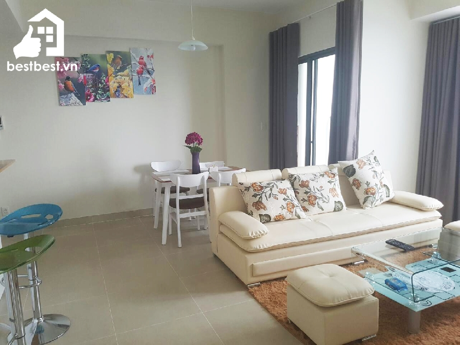 images/upload/masteri-apartment-for-rent-with-700usd_1491403815.jpg
