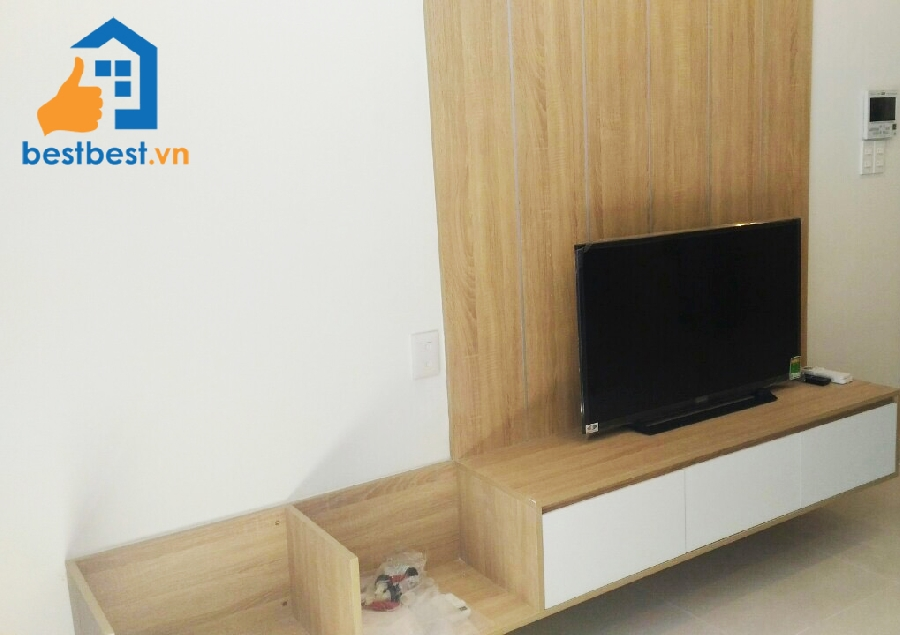images/upload/masteri-thao-dien-1bdr-apartment-for-rent-nice-furniture_1494682716.jpg