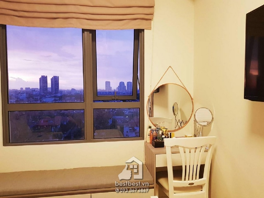 images/upload/masteri-thao-dien-apartment-for-rent-in-district-2-ho-chi-minh-city_1560790474.jpg