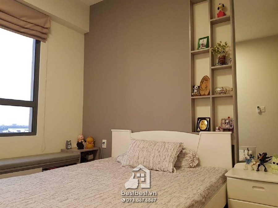 images/upload/masteri-thao-dien-apartment-for-rent-in-district-2-ho-chi-minh-city_1560790483.jpg