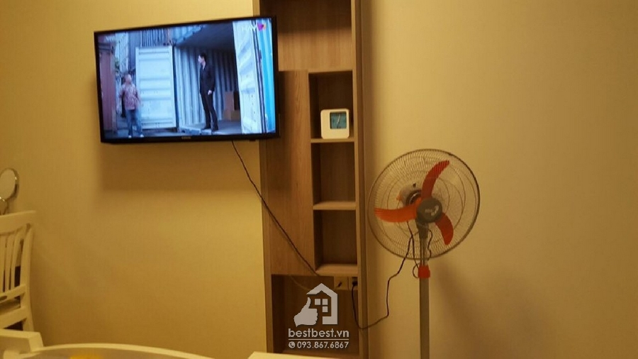 images/upload/masteri-thao-dien-apartment-for-rent-in-district-2-ho-chi-minh-city_1560790489.jpg