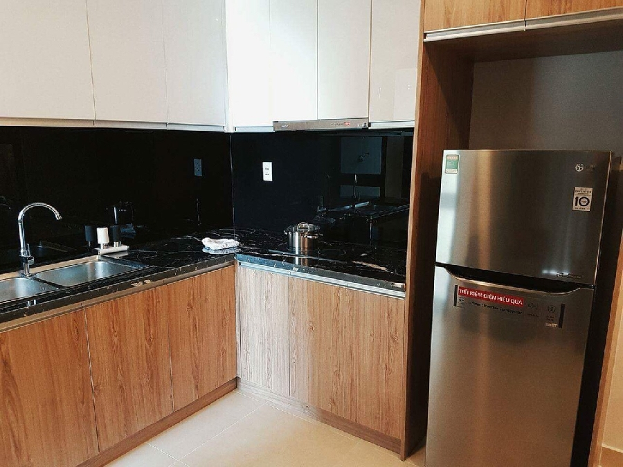 images/upload/masteri-thao-dien-apartment-for-rent-tower-t1-on-10-floor_1532707999.jpg
