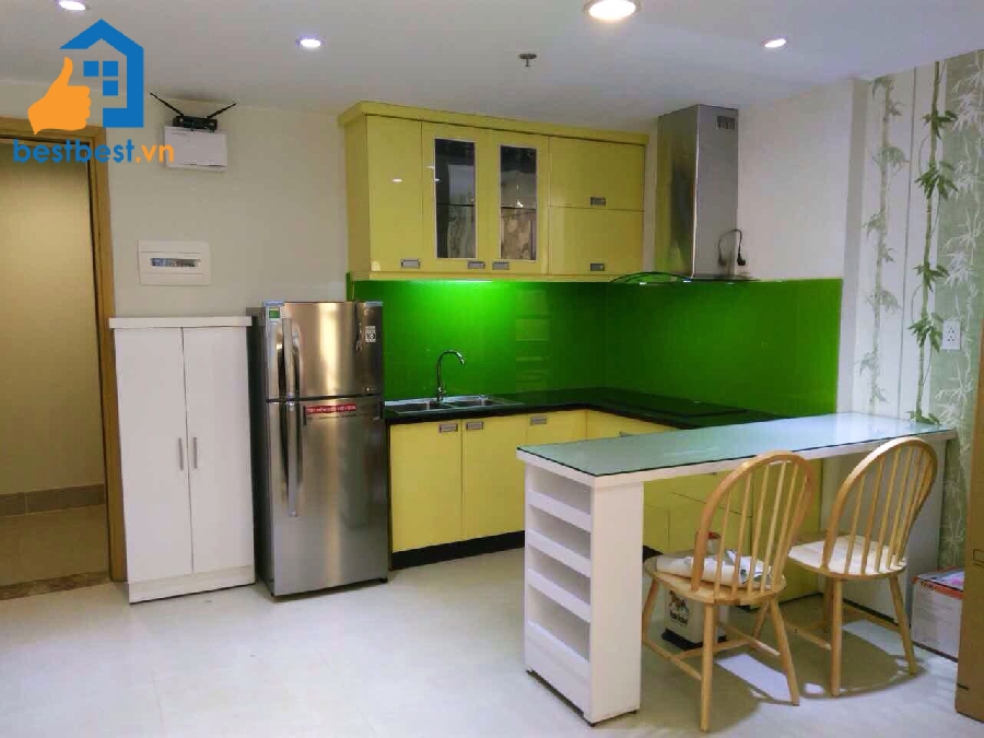 images/upload/masteri-thao-dien-apartment-modern-and-girly-style_1494675422.jpg