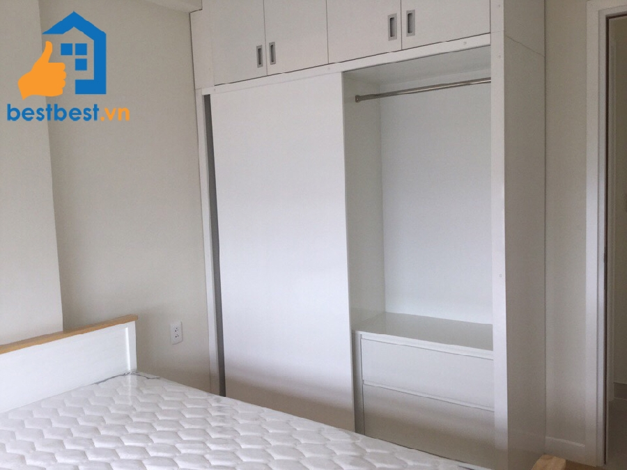 images/upload/masteri-thao-dien-riverview-apartment-for-rent-with-flexible-time_1493922777.jpg