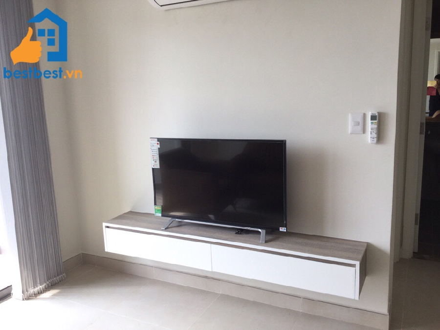images/upload/masteri-thao-dien-riverview-apartment-for-rent-with-flexible-time_1493922811.jpg