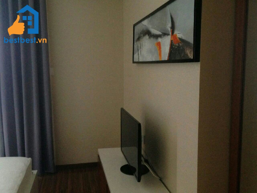 images/upload/modern-apartment-2bdr-2wc-street-view-at-thao-dien-pearl_1494310435.jpg