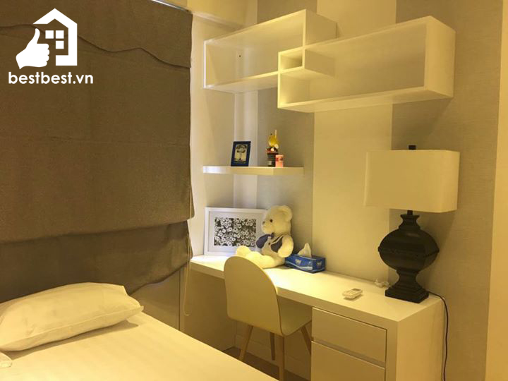 images/upload/modern-french-interior-2-bedroom-apartment-at-masteri-thao-dien-for-rent_1496044467.jpg