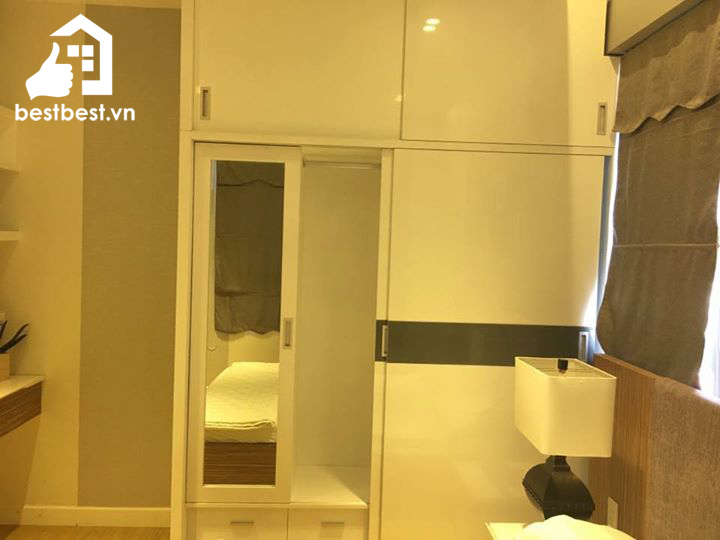 images/upload/modern-french-interior-2-bedroom-apartment-at-masteri-thao-dien-for-rent_1496044506.jpg