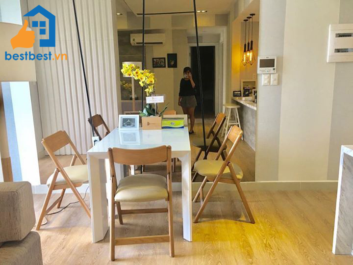 images/upload/modern-french-interior-2-bedroom-apartment-at-masteri-thao-dien-for-rent_1496044525.jpg