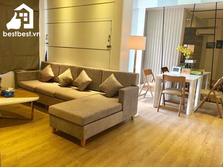 images/upload/modern-french-interior-2-bedroom-apartment-at-masteri-thao-dien-for-rent_1496044531.jpg