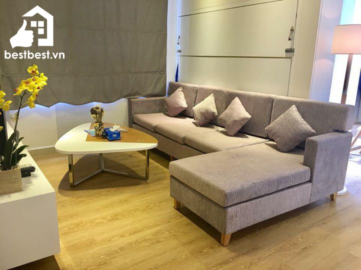 images/upload/modern-french-interior-2-bedroom-apartment-at-masteri-thao-dien-for-rent_1496044540.jpg