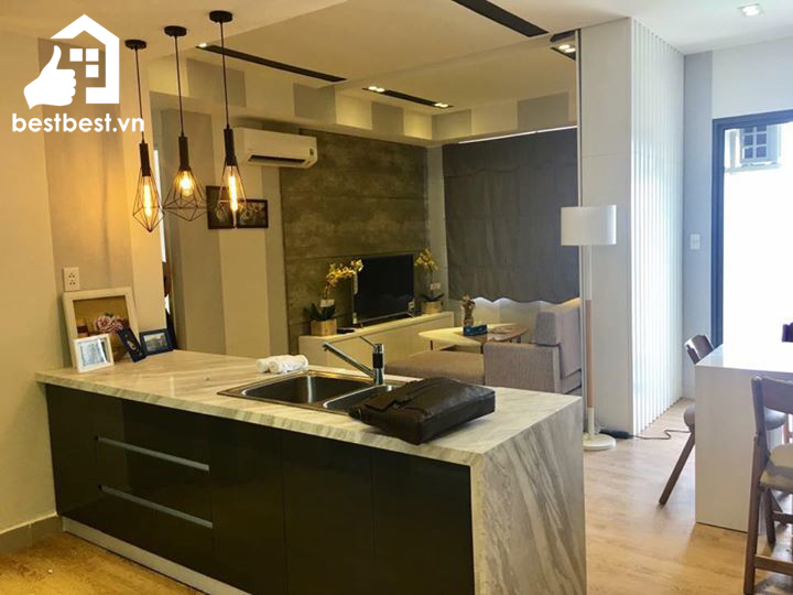 images/upload/modern-french-interior-2-bedroom-apartment-at-masteri-thao-dien-for-rent_1496044551.jpg