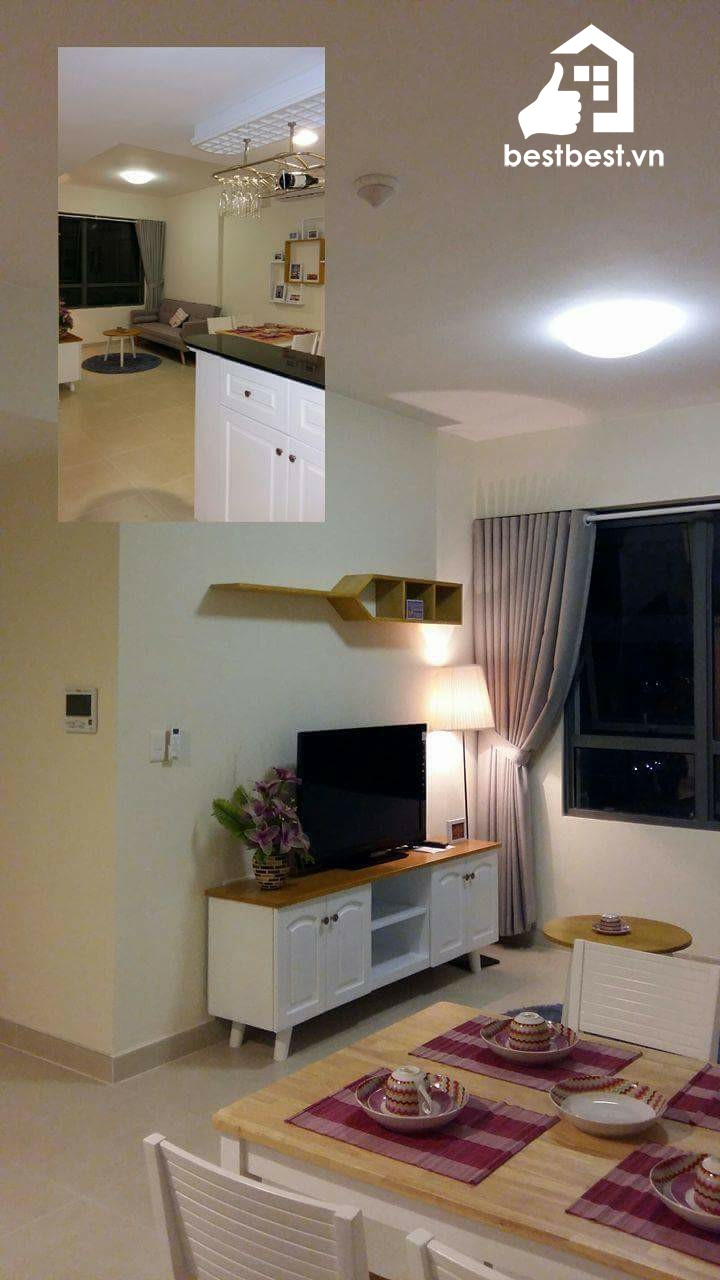 images/upload/modern-funiture-for-masteri-thao-dien-apartment-02-bedroom-for-rent_1499534989.jpg