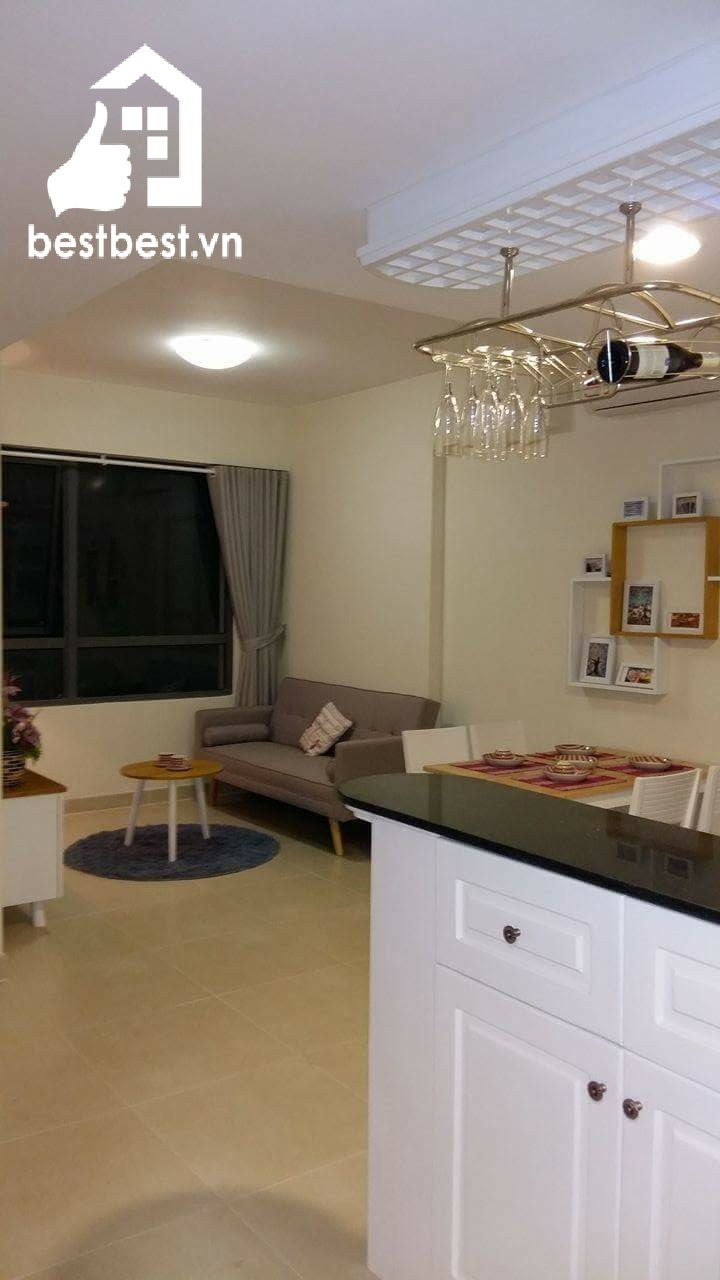 images/upload/modern-funiture-for-masteri-thao-dien-apartment-02-bedroom-for-rent_1499535004.jpg