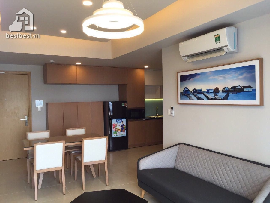 images/upload/new-apartment-for-rent-in-masteri-thao-dien-dist-2-riverview_1512149727.jpg