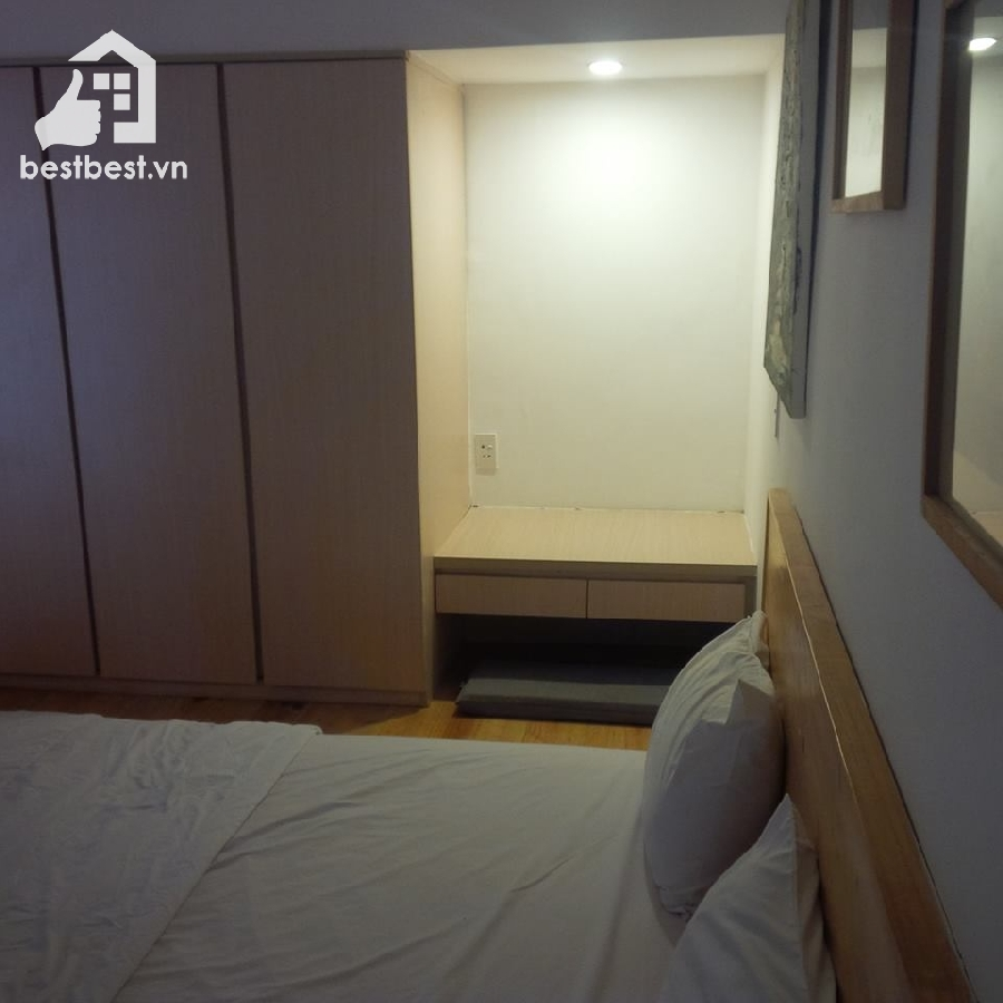 images/upload/new-style--big-window--nice-view-for-serviced-apartment-for-rent-on-tran-dinh-xu_1500398206.jpg