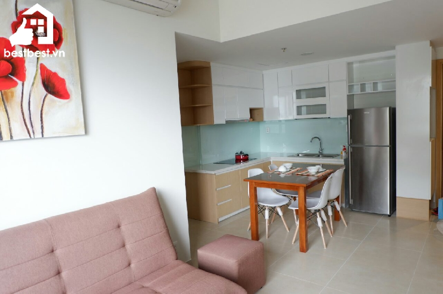 images/upload/nice-1-bedroom-apartment-for-rent-at-masteri-thao-dien_1493999640.jpg