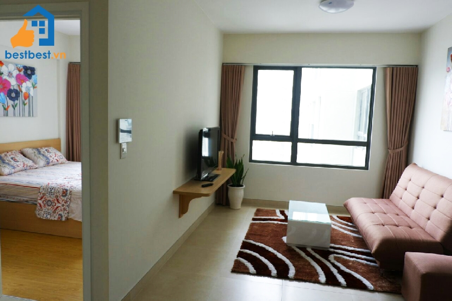 images/upload/nice-1-bedroom-apartment-for-rent-at-masteri-thao-dien_1493999651.jpg