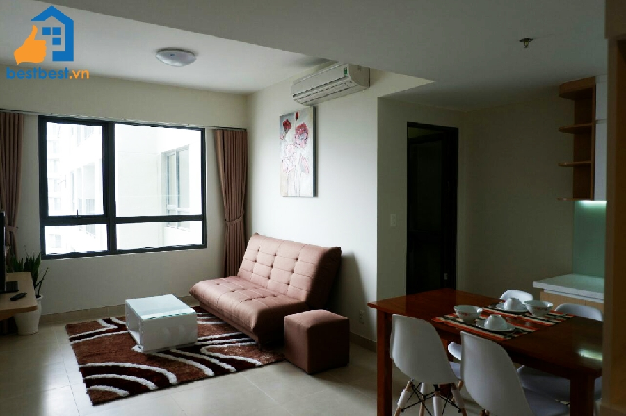 images/upload/nice-1-bedroom-apartment-for-rent-at-masteri-thao-dien_1493999670.jpg