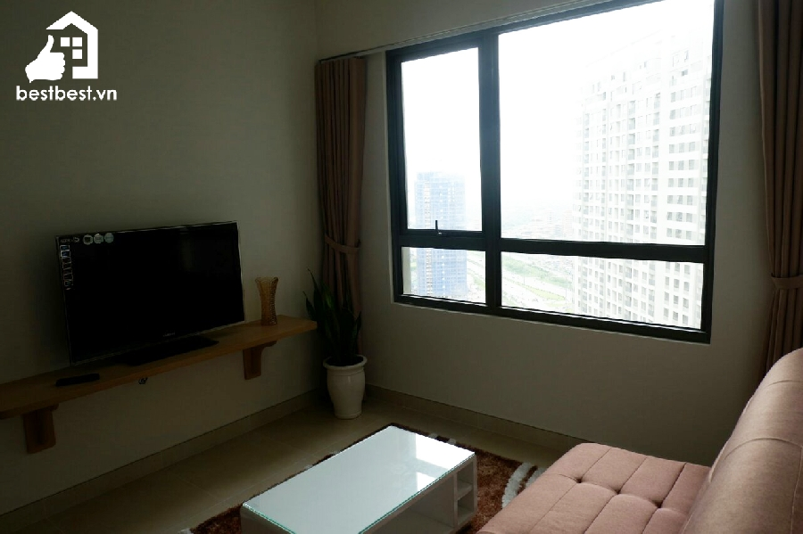 images/upload/nice-1-bedroom-apartment-for-rent-at-masteri-thao-dien_1493999675.jpg
