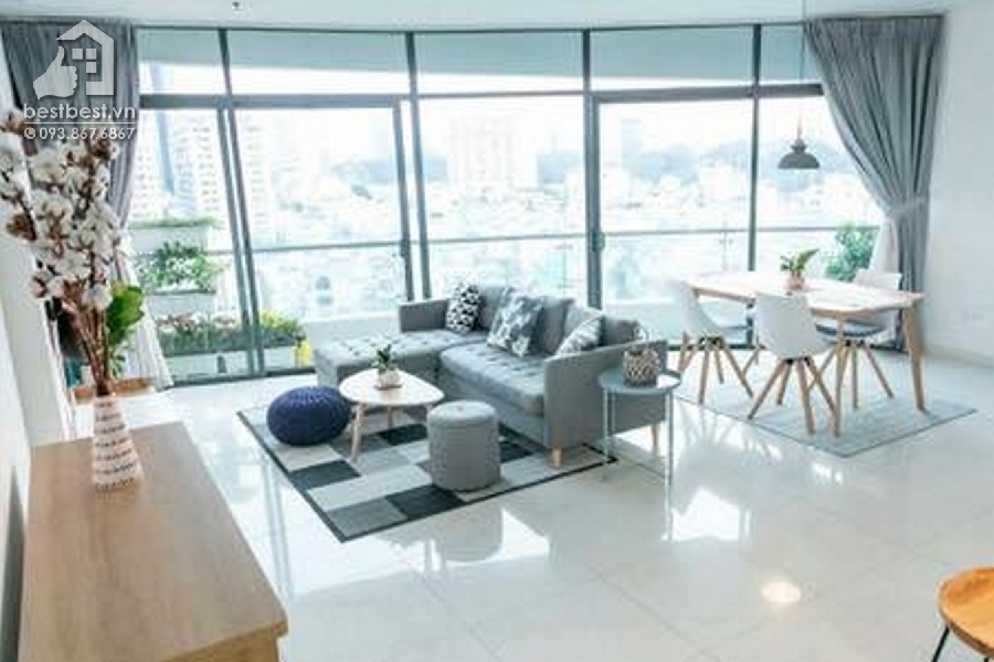 images/upload/nice-decoration-city-garden-apartment-for-rent-2-bedroom_1556646368.jpg