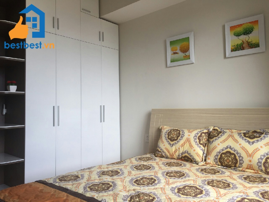 images/upload/nice-masteri-thao-dien-2bdr-apartment-good-price-good-space_1495936356.jpg