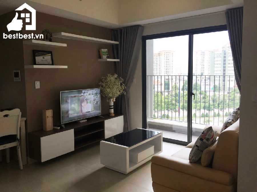 images/upload/nice-masteri-thao-dien-2bdr-apartment-good-price-good-space_1495936382.jpg