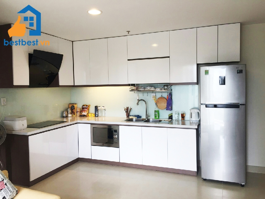 images/upload/nice-masteri-thao-dien-2bdr-apartment-good-price-good-space_1495936395.jpg