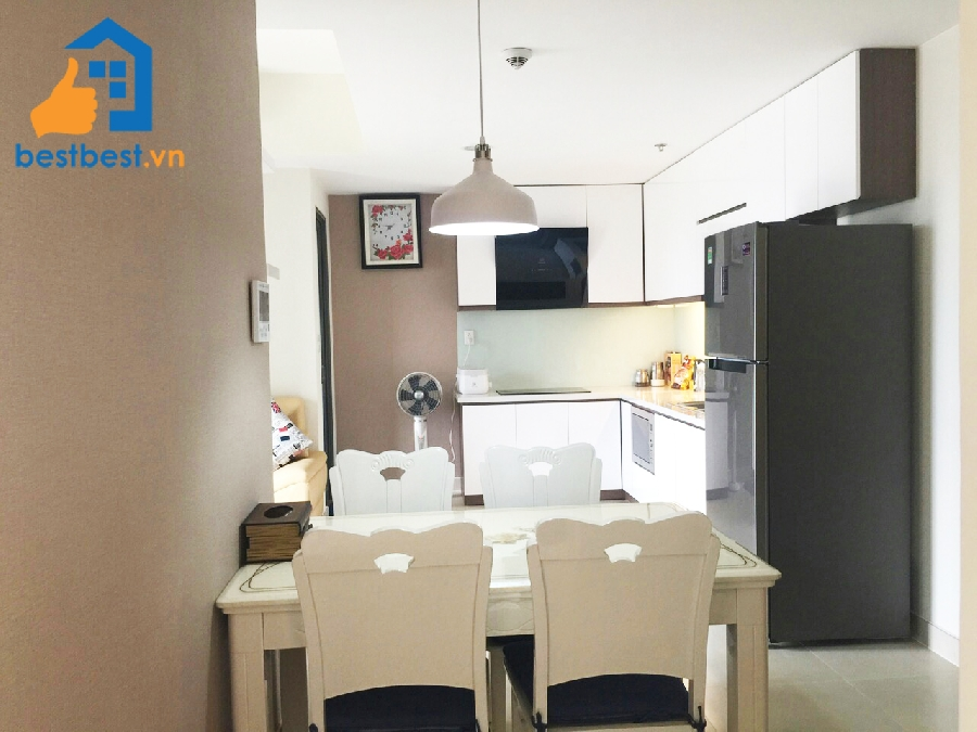 images/upload/nice-masteri-thao-dien-2bdr-apartment-good-price-good-space_1495936405.jpg