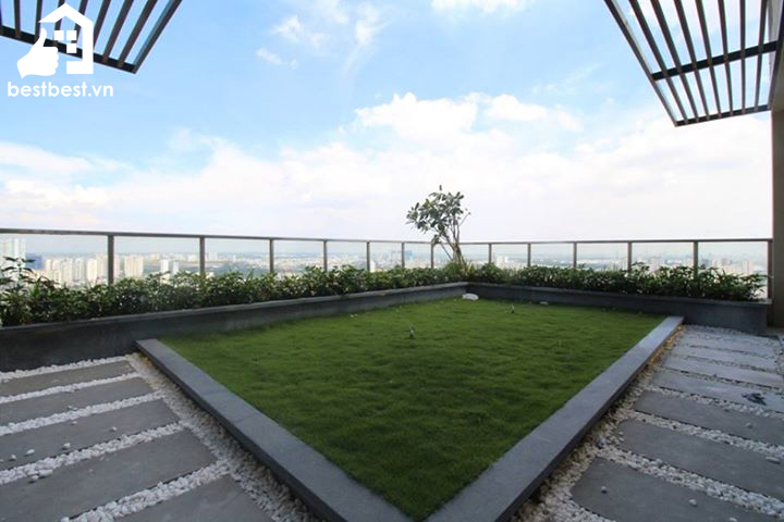images/upload/penthouse-in-thao-dien-pearl-for-rent_1492691064.jpg