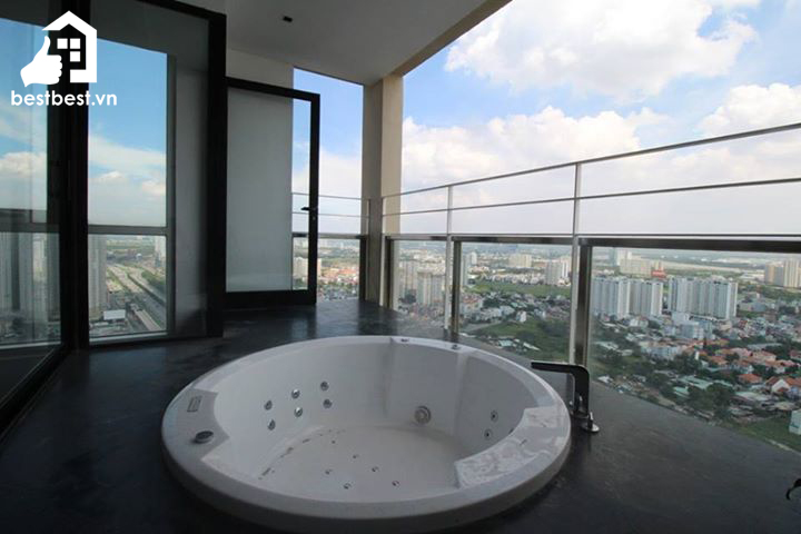images/upload/penthouse-in-thao-dien-pearl-for-rent_1492691074.jpg