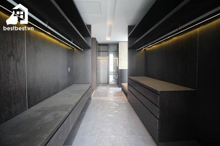 images/upload/penthouse-in-thao-dien-pearl-for-rent_1492691078.jpg